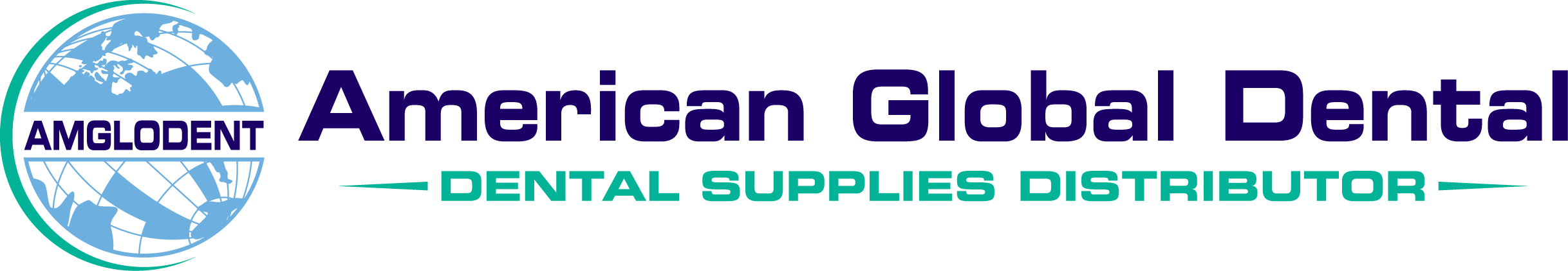 American Global Dental